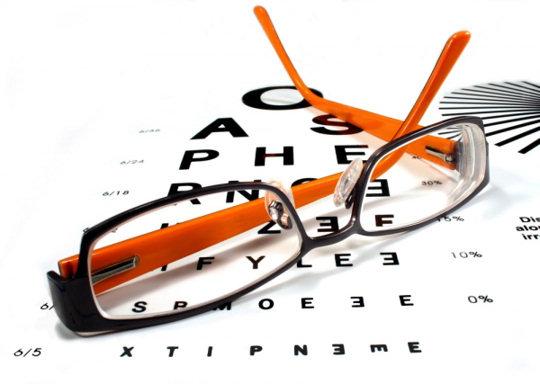 8cd1a1aee1 29€ για αντικατάσταση των φακών οράσεως σε γυαλιά μυωπίας