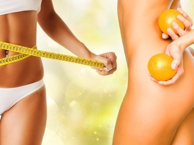 Εξαφανίστε την όψη φλοιού πορτοκαλιού και το τοπικό πάχος μόνο με 9€ ανα συνεδρία, για ένα πακέτο πέντε (5) συνεδριών χειρονακτικού μασάζ «λιποδιάλυσης-κυτταρίτιδας» για γυναίκες. Αρχική αξία πακέτου 95€ -Έκπτωση 52%.