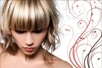 18€ για ανταύγειες σε όλο το κεφάλι, ρεφλέ, μια θεραπεία ενυδάτωσης-αναδόμησης, χτένισμα απλό και λούσιμο από το κομμωτήριο «Hair Play Χρύσα» στο Νέο Κόσμο, κοντά στο Μετρό. Αρχική αξία πακέτου 133€. -Έκπτωση 86%.
