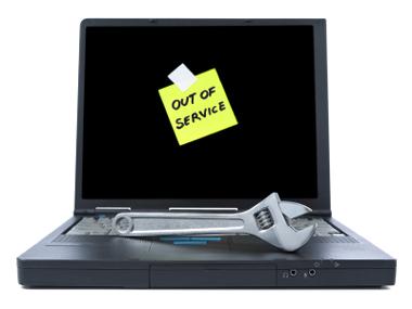 12€ για ένα Format υπολογιστή (σταθερού ή φορητού) που περιλαμβάνει, εγκατάσταση Windows και Αntivirus, βασικών προγραμμάτων και έλεγχο καλής λειτουργίας από τους ειδικούς του είδους στο «Computer Doctor» στην καρδιά της Αθήνας. Αρχική αξία 40€.