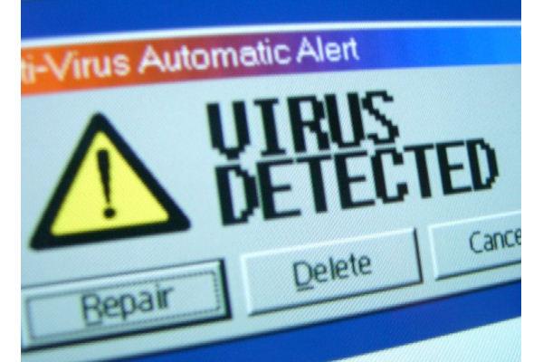 6€ για έναν καθαρισμό από ιούς, έλεγχο καλής λειτουργίας και βελτιστοποίηση του συστήματος  του υπολογιστή σας μαζί με εγκατάσταση antivirus, καθαρισμό της registry και αφαίρεση προγραμμάτων στο Computer Doctor στην καρδιά της Αθήνα!