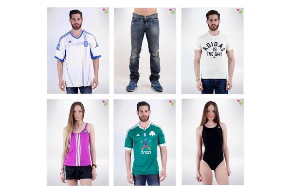 80c1d47e552d 1. Κάντε τώρα τις αγορές σας σε επώνυμα ανδρικά και γυναικεία καλοκαιρινά  ρούχα ...