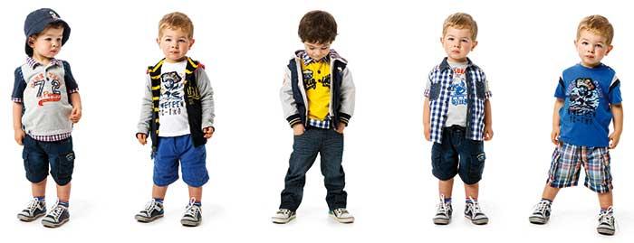 15% Έκπτωση σε παιδικά ρουχαλάκια! Ντύστε τώρα το αγγελούδι σας!!!