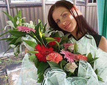 Δωρεάν κουπόνι που χαρίζει έκπτωση -15% για να στείλετε λουλούδια στα αγαπημένα σας πρόσωπα!