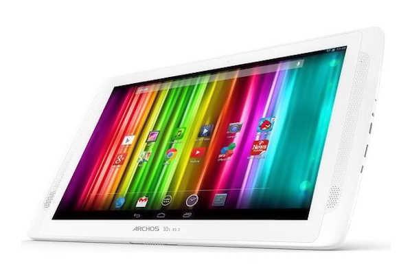 Δωρεάν κουπόνι για να κάνεις δικό σου με 169.90€ ένα tablet ARCHOS 101 XS2 10.1 ιντσών αρχικής αξίας 219€.