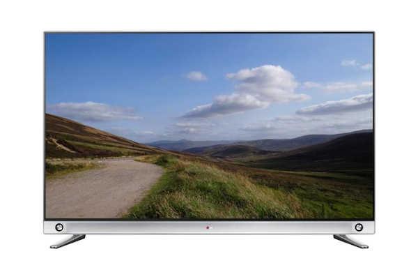 Δωρεάν κουπόνι για να κάνεις δική σου με 1349€ μία τηλεόραση LG 55LA965V 55 ιντσών ULTRA HD 4K αρχικής αξίας 1749€!