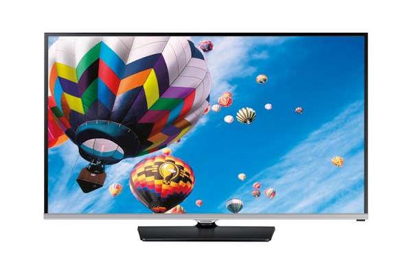 Δωρεάν κουπόνι για να κάνεις δική σου με 259€ μία τηλεόραση SAMSUNG UE32H5000 Full HD αρχικής αξίας 369€.