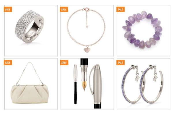 40% Έκπτωση σε υπέροχα γυναικεία κοσμήματα, ρολόγια, τσάντες και αξεσουάρ του οίκου Folli Follie!