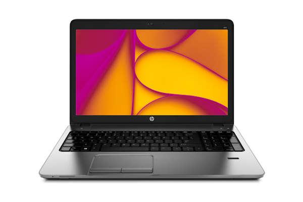 Δωρεάν κουπόνι για να κάνεις δικό σου με 499€ ένα Laptop HP PROBOOK 455 G1 15.6 ιντσών αρχικής αξίας 599€.