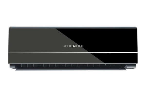 Δωρεάν κουπόνι για να κάνεις δικό σου με 369€ ένα κλιματιστικό AUX ASW-H12A4/VHR1DI 12000BTU Inverter black αρχικής αξίας 499€.