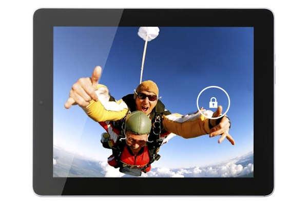 Δωρεάν κουπόνι για να κάνεις δικό σου με 94.90€ ένα tablet Serioux S9742TAB 9.7 ιντσών QuadCore 16GB με Android 4.2 αρχικής αξίας 139€.