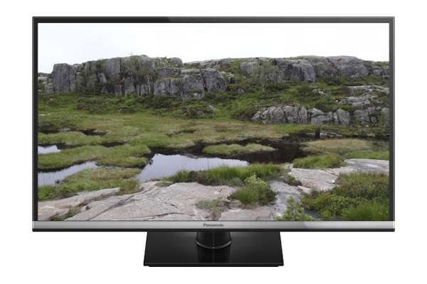 Δωρεάν κουπόνι για να κάνεις δική σου με 299.90€ μία τηλεόραση PANASONIC TX-32AS600E LED, 32 ιντσων Smart TV Full HD με WiFi αρχικής αξίας 399€.