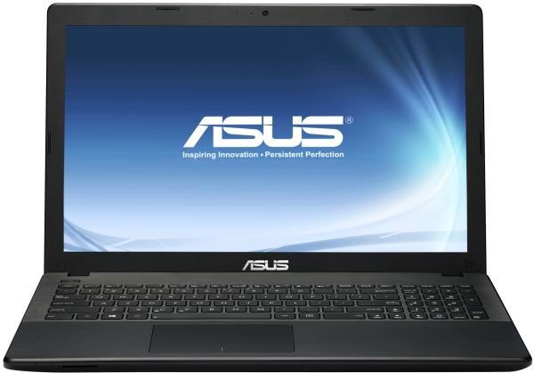 Δωρεάν κουπόνι για να κάνεις δικό σου με 299.90 ένα laptop ASUS X551MAV-SX300D αρχικής αξίας 399€.