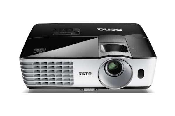 Δωρεάν κουπόνι για να κάνεις δικό σου με 659€ έναν projector BENQ TH680 αρχικής αξίας 749€!