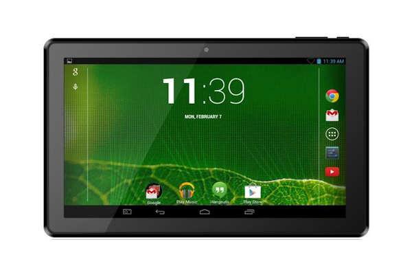 Δωρεάν κουπόνι για να κάνεις δικό σου με 99€ ένα tablet INNOVATOR T1144 10.1 ιντσών, αρχικής αξίας 169€.
