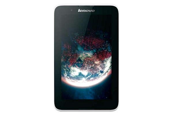Δωρεάν κουπόνι για να κάνεις δικό σου με 99.50€ ένα tablet Lenovo Ideapad A3300 7 ιντσών αρχικής αξίας 139€.