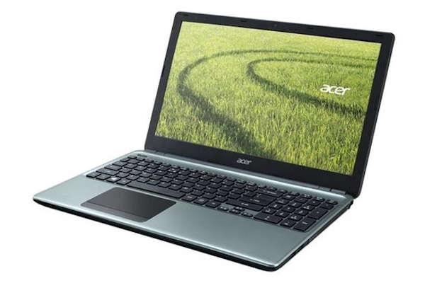 Δωρεάν κουπόνι για να κάνεις δικό σου με 279€ ένα Acer Aspire E5-511-C43M laptop 15 ιντσών με Windows 8.1 αρχικής αξίας 379€.