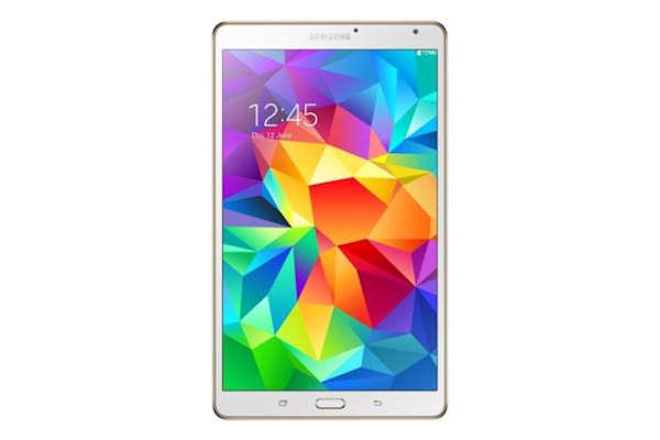 Δωρεάν κουπόνι για να κάνεις δικό σου με 449€ ένα Samsung Galaxy Tab LTE 4G 16GB αρχικής αξίας 579€.