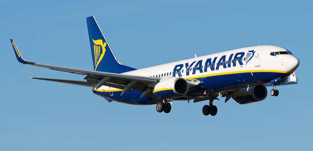 Νέα SUPER προσφορά για εσωτερικό και εξωτερικό από 38€! Κάντε τώρα κράτηση στα αεροπορικά σας εισιτήρια!!!