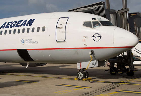 Αεροπορικά εισιτήρια με εκπτώσεις έως και 30% για Βουδαπέστη, Βαρσοβία, Πράγα, και Ντουμπρόβνικ! Κάνε κράτηση τώρα!