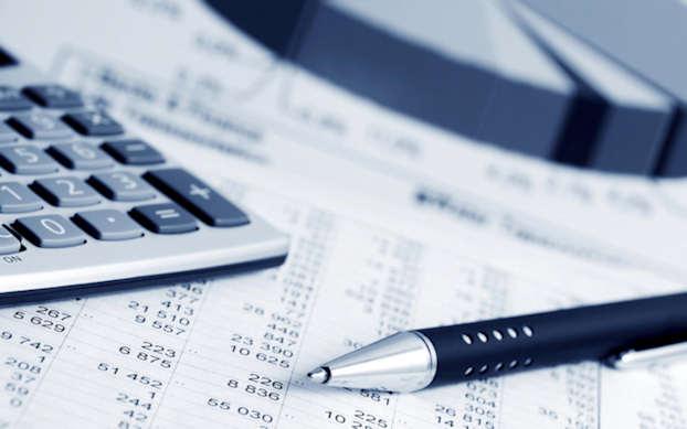 20€ το μήνα για μία πλήρη τρίμηνη λογιστική τήρηση βιβλίων Β' Κατηγορίας, για επιχειρήσεις και ελεύθερους επαγγελματίες στην περιοχή της Αττικής. Αρχική αξία τριμήνου 150€. Έκπτωση 60%.