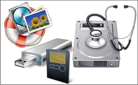 29€ για την ανάκτηση των χαμένων δεδομένων σας (φωτογραφίες, έγγραφα κειμένου κλπ) από ένα μέσο αποθήκευσης (δίσκο, κάρτα μνήμης, USB Flash) με εγγύηση επιστροφής χρημάτων! Αρχική αξία 150€ - Έκπτωση 80%.