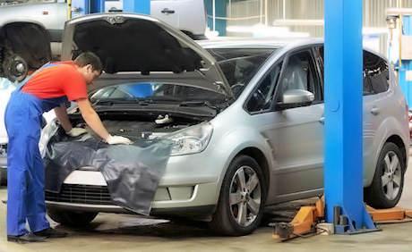 99€ για το μεγάλο service αυτοκινήτου (ΙΧ ή επαγγελματικού) που περιλαμβάνει αλλαγή λαδιών και φίλτρων λαδιού, αέρος, βενζίνης, κλιματιστικού, μπουζί και έλεγχο 15 σημείων στα μηχανικά και ηλεκτρονικά μέρη του αυτοκινήτου στο Πολύγωνο. Αρχική αξία 220€.